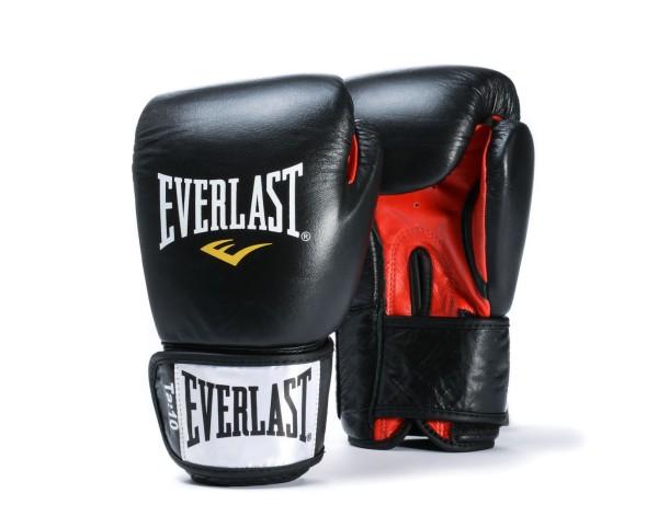 Everlast Fighter (8 - 16 oz), 21100