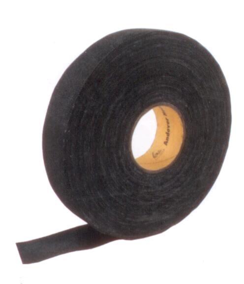 Tape CANADA 50m schwarz, 3084