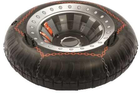 Bestway Snow Tire Tube, 39068
