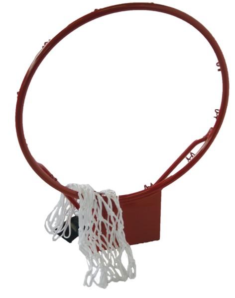 Basket Ring mit Netz, 1107