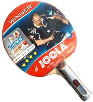 """Tischtennis Schläger """"Joola Winner"""", 53131"""