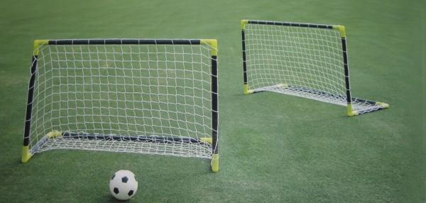 "Fußball Tor ""Set Mini Goal"", 1148"