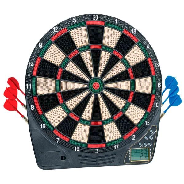 Franklin Electronic Dartboard FS1500