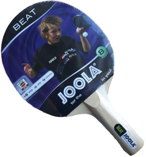 """Tischtennis Schläger """"Joola Beat"""", 52050"""