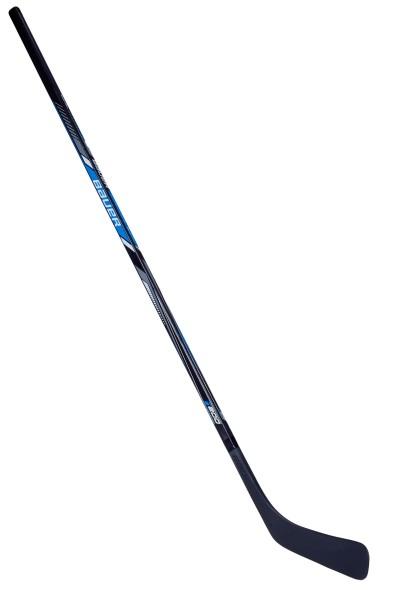"""BAUER Streethockey I200, 48"""" Kids, 1046665"""