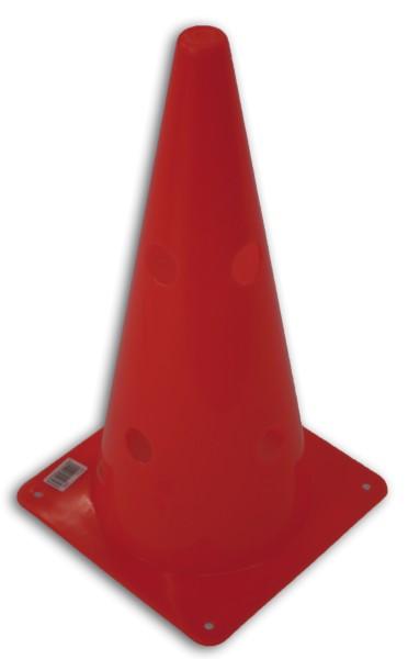 Kegel (38, 45 cm), 498