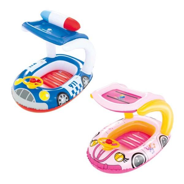 Kiddie Car mit UV- Schutz, 34103