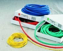 Thera-Band® Tubing 30,5 m