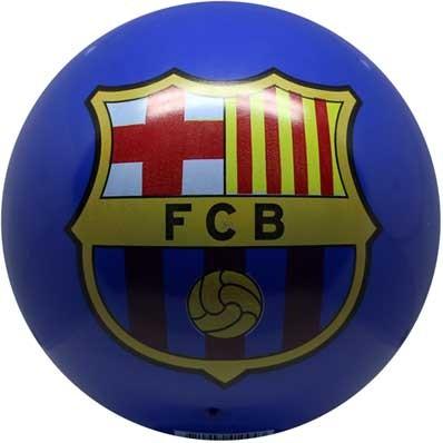FC BARCELONA PLASIK GR 2, 109424