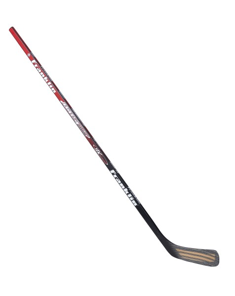 Franklin Streethockeyschläger HX Pro ABS 2055