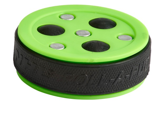 Franklin Roll-A-Puck® X3, 42001E2