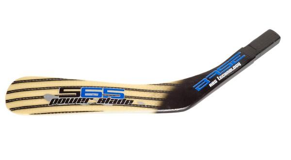 BASE Blade S65 Scream ABS - Sr., Biegung Sakic / Stastny