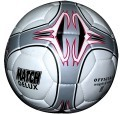 "Spielball ""Match Deluxe"", 3"