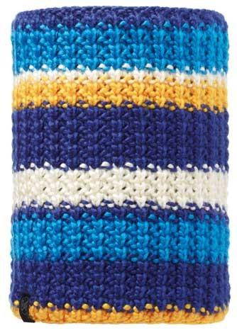 """BUFF Kinder Neckwarmer Knitted & Polar """"Aden"""" 107997"""