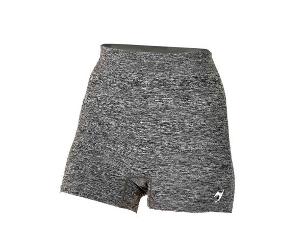 "Ju-Sports ""Gym-Line"" Short Basic"