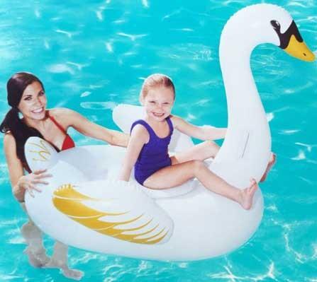 Swan 1.22 x 1.22 m, 41123