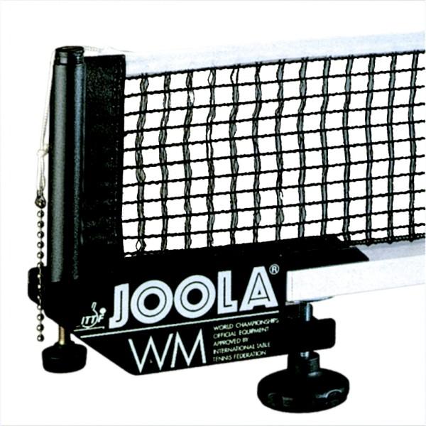 """Tischtennis Netz """"Joola WM"""", 31030"""