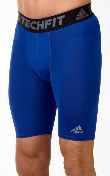 adidas Techfit TF BASE ST Tight bold blue, AJ5042