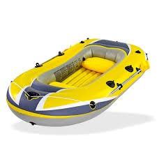 Hydro Force Raft (90? x 48?), 61064