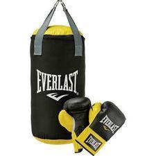 Everlast Junior Boxset, 10