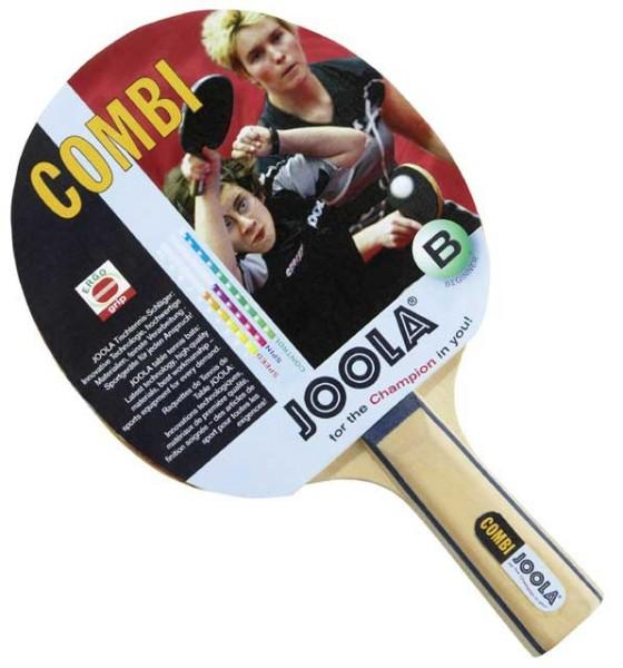 """Tischtennis Schläger """"Joola Combi"""", 52300"""