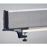 """Tischtennis Netz """"Joola Easy Garnitur"""", 31008"""