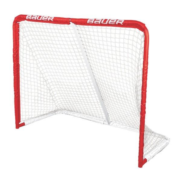 "Bauer Stahl-Hockey-Tor, Steel Goal, 50"" - 1046695"