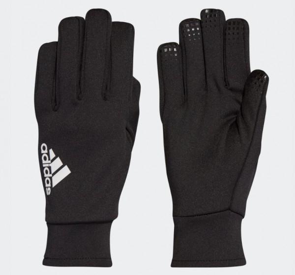 adidas Glove Fieldplayer 2019 CW5640