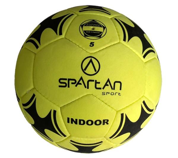 """Spielball """"Indoor"""", 43"""