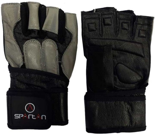 Training Guard Handschuhe (S - XXL), 25400