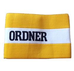 Ordner, 142