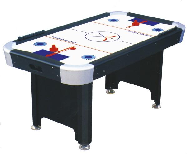 Airhockey Tisch, 6031