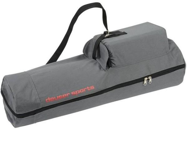 Deuser Yoga-Tasche, 574380