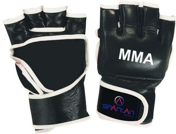 MMA Handschuh (S/M , L/XL), 1173
