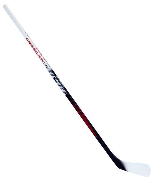 BASE Streethockeyschläger C75 ABS Junior PP26 (Sakic), 17211