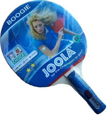 """Tischtennis Schläger """"Joola Boogie"""", 52401"""