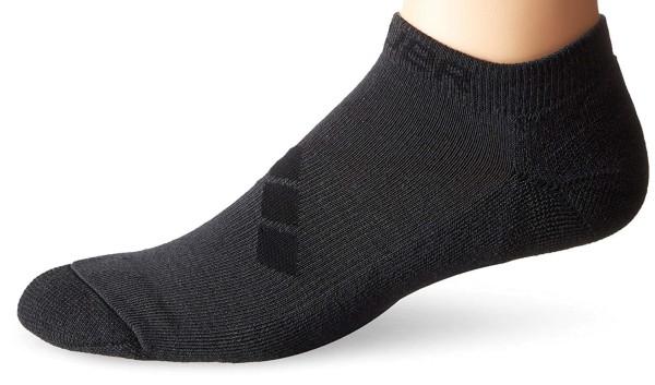 Bauer Training Low Cut Performance Socken, 1042921 Gr. M