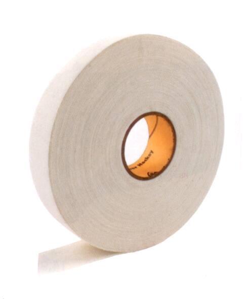 Tape CANADA 25 m weiß, 3088