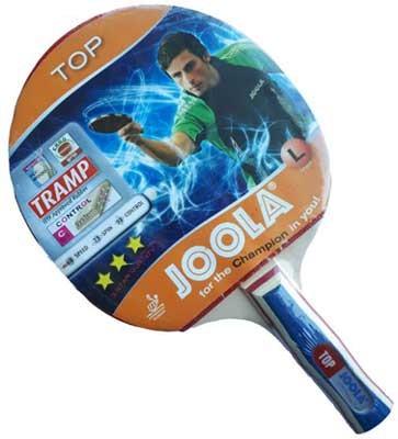 """Tischtennis Schläger """"Joola Top"""", 53021"""
