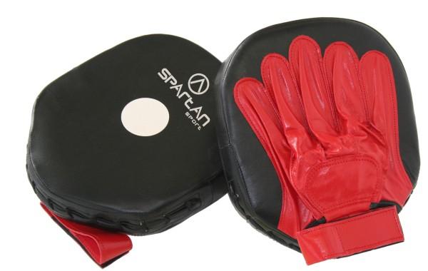 Schlagschutz Handschuhe, 1119