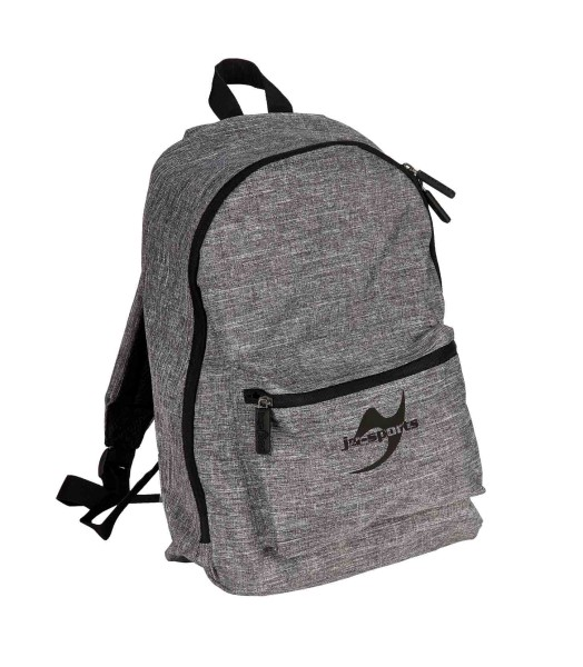 Ju-Sports Small Backpack Urban Collection Vienna