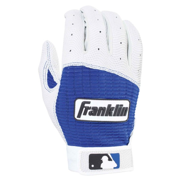 Franklin Batting Glove Pro Classic Adult