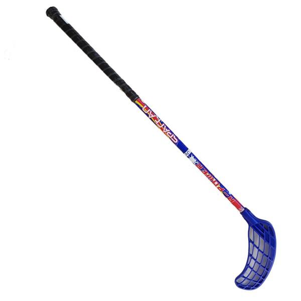 """Floorball Schläger """"Floor Stick L/R"""", 1024"""