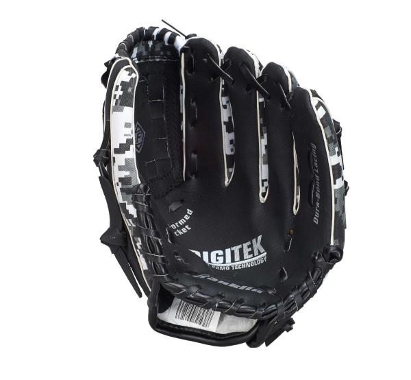 "Franklin Teeball Fielding Glove - RTP Performance REG, 10"""