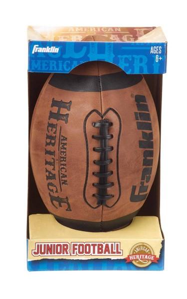 """Franklin Football """"Heritage"""" Junior"""