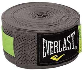 Everlast Flex Cool Wraps, 4458