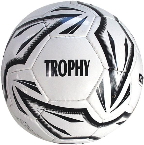 "Spielball ""Trophy Gr. 4"", 4"