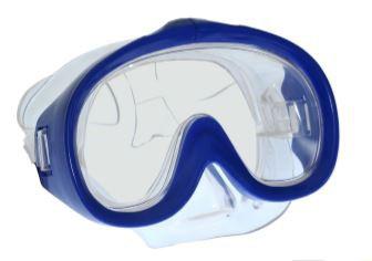 Nemo Maske ab 7 - 14 Jahre, 23040