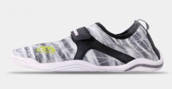 Aqua Shoe Ombre (36-46), 3346