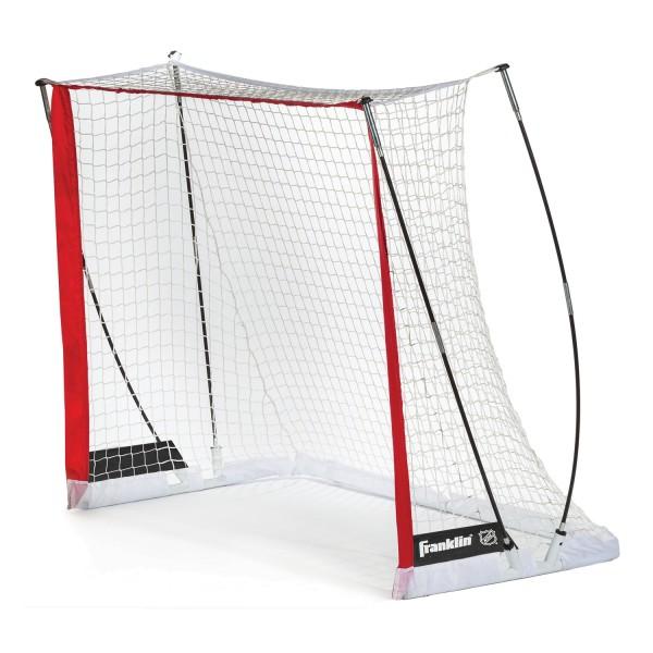 "Streethockey Tor 50"" ""Fiber-Tech"" 127 cm, 46002K2"